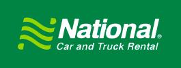 National Car Rental Sales Vancouver Island