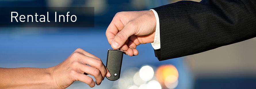 homer alaska car rental - Car Rentals That Accept Prepaid Debit Cards
